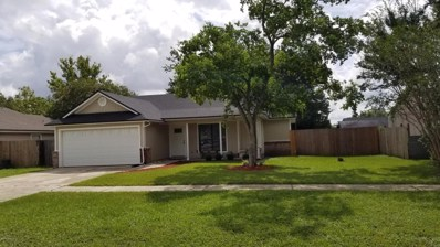 667 Purcell Dr, Jacksonville, FL 32221 - #: 949817