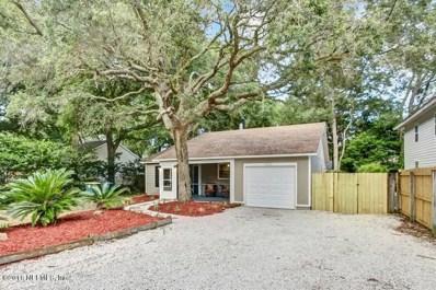 12893 Beaubien Rd, Jacksonville, FL 32258 - #: 949818