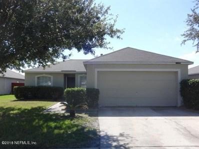 11258 Wyndham Hollow Ln, Jacksonville, FL 32246 - #: 949820