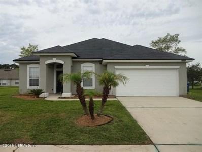 11758 Rolling River Blvd, Jacksonville, FL 32219 - MLS#: 949823
