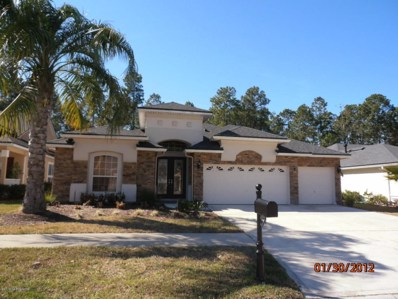14694 E Silver Glen Dr, Jacksonville, FL 32258 - MLS#: 949826