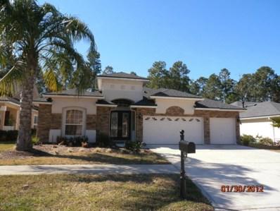 14694 Silver Glen Dr E, Jacksonville, FL 32258 - #: 949826