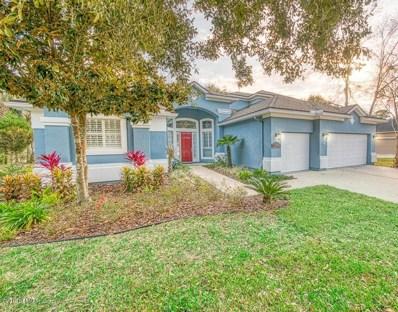 Fernandina Beach, FL home for sale located at 85262 Shinnecock Hills Dr, Fernandina Beach, FL 32034