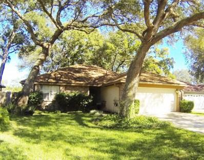 1479 Crabapple Cove Ct S, Jacksonville, FL 32225 - #: 949838