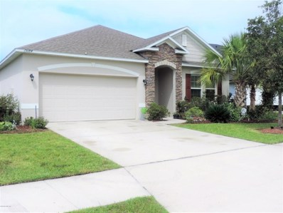 15684 Tokara Ct, Jacksonville, FL 32218 - #: 949839