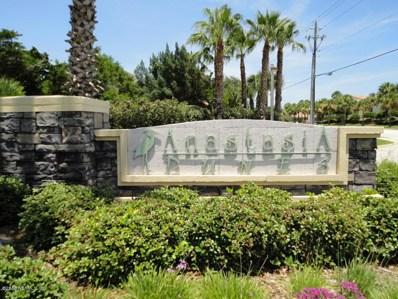 358 Ocean Forest Dr, St Augustine, FL 32080 - #: 949840