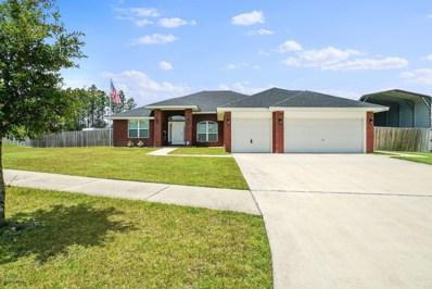 3007 Longleaf Ranch Cir, Middleburg, FL 32068 - MLS#: 949849