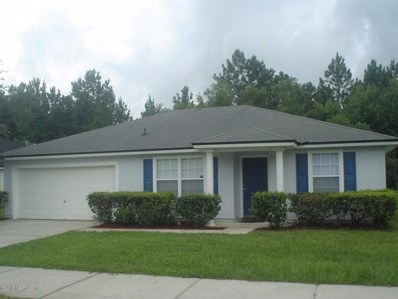 10954 Lauren Oak Ln S, Jacksonville, FL 32221 - #: 949850
