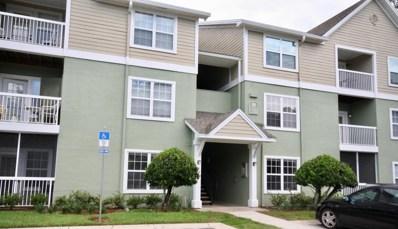 7701 Timberlin Park Blvd UNIT 1032, Jacksonville, FL 32256 - #: 949855