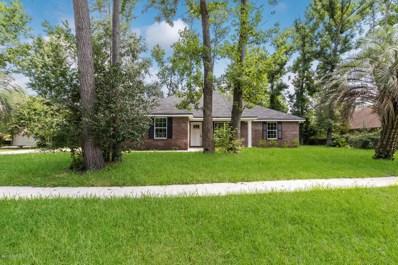 4219 S Reservoir Ln, Jacksonville, FL 32223 - MLS#: 949862