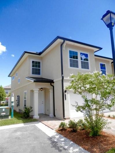 11355 Estancia Villa Cir UNIT 206, Jacksonville, FL 32246 - #: 949871