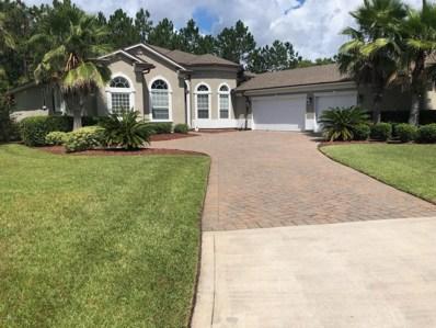 243 Stonewell Dr, Jacksonville, FL 32259 - #: 949873