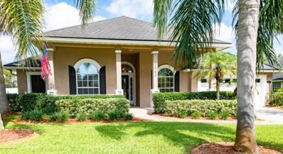 3563 Bay Island Cir, Jacksonville Beach, FL 32250 - MLS#: 949878