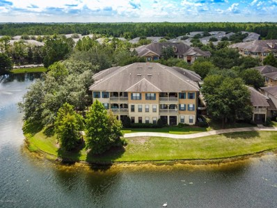 12700 Bartram Park Blvd UNIT 734, Jacksonville, FL 32258 - MLS#: 949879