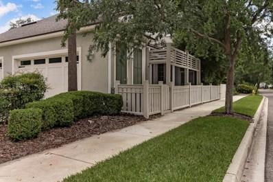 Fernandina Beach, FL home for sale located at 1556 Ruskin Ln, Fernandina Beach, FL 32034