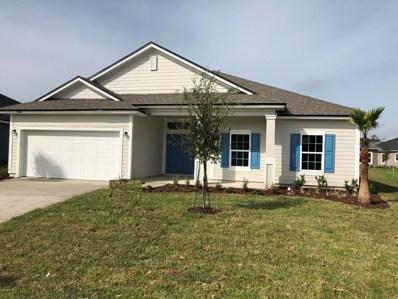 3913 Hammock Bluff Cir, Jacksonville, FL 32226 - #: 949888
