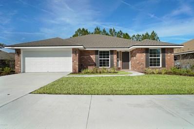 6663 Digby Ln, Jacksonville, FL 32218 - #: 949892
