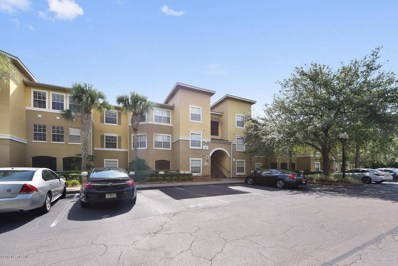3591 Kernan Blvd UNIT 129, Jacksonville, FL 32224 - #: 949894