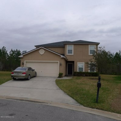 15206 Little Filly Ct, Jacksonville, FL 32234 - #: 949895