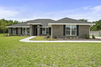 8188 Sierra Oaks Blvd, Jacksonville, FL 32219 - #: 949896