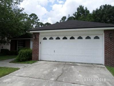 1748 Northglen Cir, Middleburg, FL 32068 - #: 949898