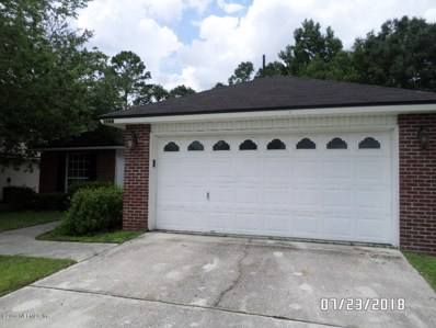 1748 Northglen Cir, Middleburg, FL 32068 - #: 949898