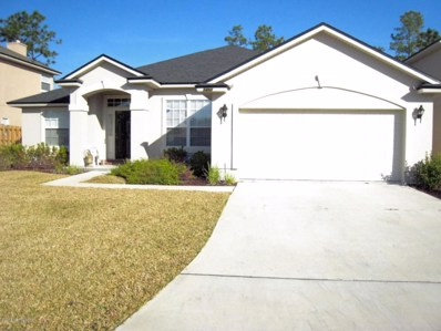 1451 Creek Point Blvd, Jacksonville, FL 32218 - #: 949901
