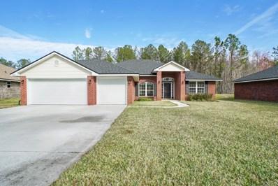 9519 Garden St, Jacksonville, FL 32219 - #: 949904