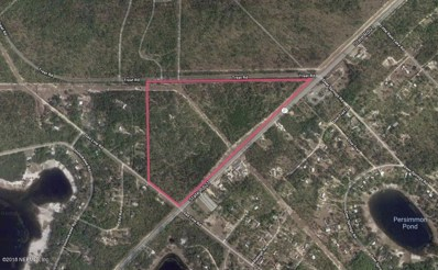 Keystone Heights, FL home for sale located at 0 State Road 21, Keystone Heights, FL 32656