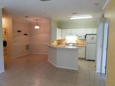 13810 Sutton Park Dr N UNIT 527, Jacksonville, FL 32224 - #: 949911