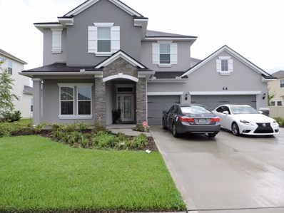 62 Starling Ave, Ponte Vedra, FL 32081 - #: 949912