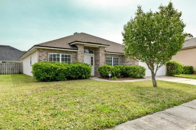 12123 Grand Lakes Dr, Jacksonville, FL 32258 - #: 949913