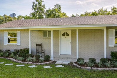4874 Co Rd 218, Middleburg, FL 32068 - #: 949918