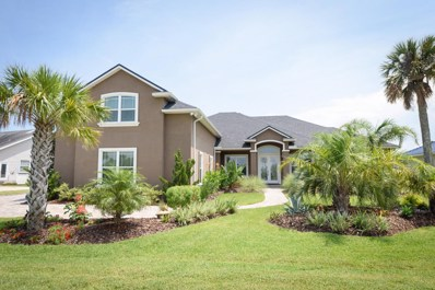 191 Spartina Ave, St Augustine, FL 32080 - #: 949925