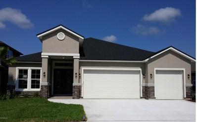 293 Bronson Pkwy, St Augustine, FL 32095 - #: 949926