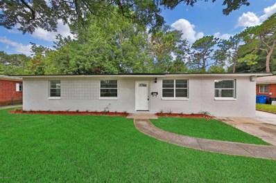 2214 Red Oak Dr, Jacksonville, FL 32211 - #: 949933