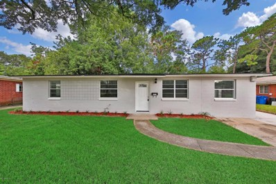 2214 Red Oak Dr, Jacksonville, FL 32211 - #: 949933
