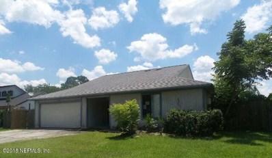 4428 Pilgrim Way, Jacksonville, FL 32257 - #: 949946