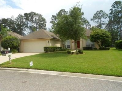 1439 Walnut Creek Dr, Fleming Island, FL 32003 - #: 949954