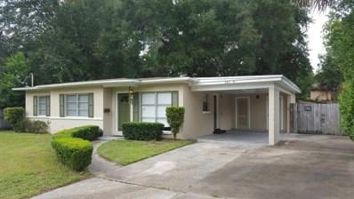 2411 Dolphin Ave, Jacksonville, FL 32218 - #: 949959