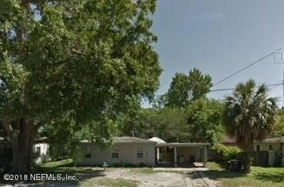 5054 Commonwealth Ave, Jacksonville, FL 32254 - #: 949963