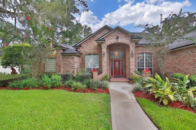 1168 Mill Creek Dr, Jacksonville, FL 32259 - #: 949966