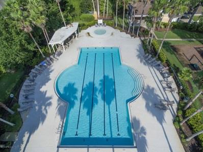 233 Mill View Way, Ponte Vedra Beach, FL 32082 - MLS#: 949969