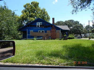 2043 Walnut St, Jacksonville, FL 32206 - #: 949974