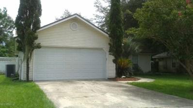 6565 Arancio Dr W, Jacksonville, FL 32244 - #: 949980