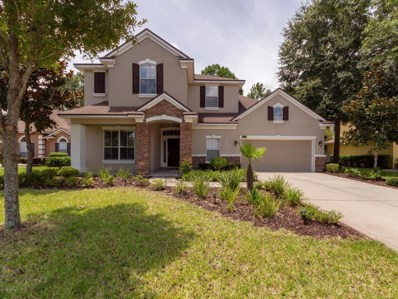1839 Wild Dunes Cir, Orange Park, FL 32065 - MLS#: 949993