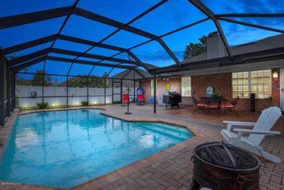 2980 Southbank Cir, Green Cove Springs, FL 32043 - #: 950003
