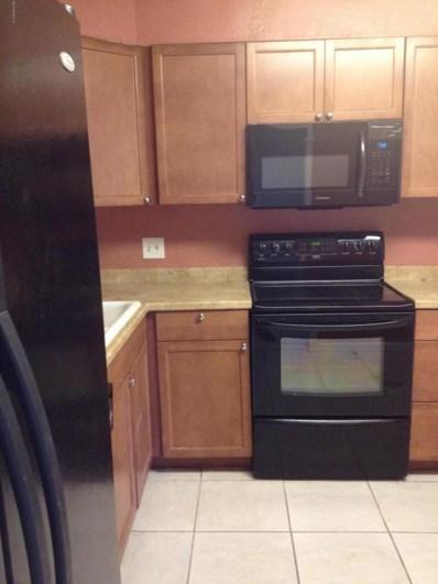 2846 Yellow Pine Dr, Jacksonville, FL 32277 - #: 950007