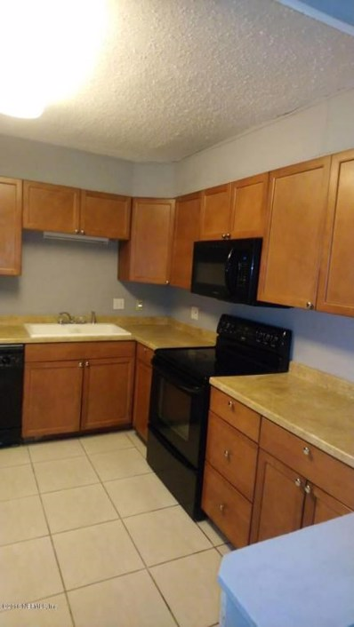2846 Yellow Pine Dr, Jacksonville, FL 32277 - #: 950009