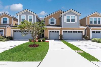 527 Ryker Way, Orange Park, FL 32065 - #: 950012